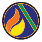 Chemists with Disabilities Logo