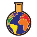 International Chemists Logo