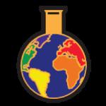 International Chemists Logo