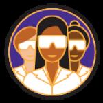 Women Chemists Logo